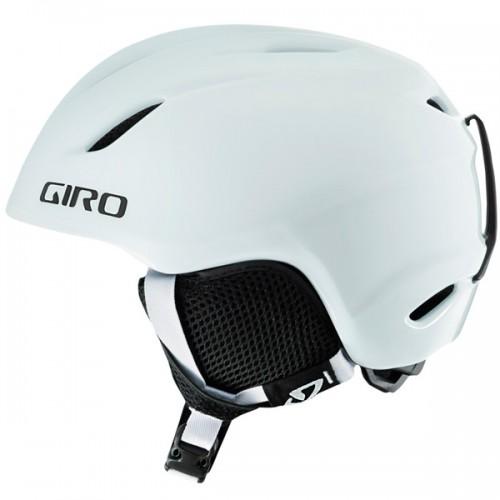 Giro Launch 14/15, white