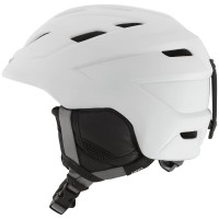 Giro Nine.10 Matte White 17/18