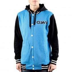 CLWR Varsity Sky Blue
