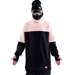 NM4 Homies Ninja 2 Black Pudra