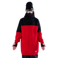 NM4 Homies Ninja 2 Red/Black