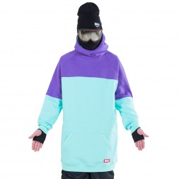 NM4 Homies Ninja 2 Mint Purple