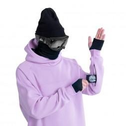 NM4 Homies Ninja 2 Lavender
