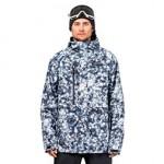 Куртки мужские для сноуборда