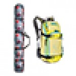 Багаж и рюкзаки для сноуборда