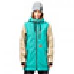 Одежда для сноуборда женская