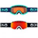 Оптика для сноуборда и лыж