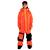 Одежда для сноуборда детская
