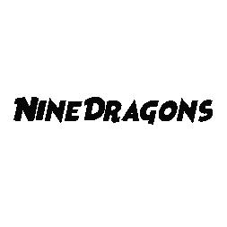 Толстовки NineDragons