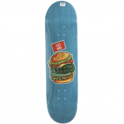 Юнион Grenade Burger 8.5 x 32.5