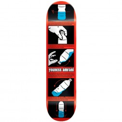 Almost Youness Bottle Flip R7 31.7 x 8