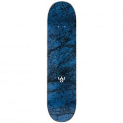 Darkstar Marble Youth FP Premium Blue Mid 7.375