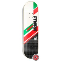 Footwork Carbon New Wave 8.375 x 31.75
