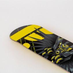 Footwork Carbon Owl Beast 8.375 x 31.75