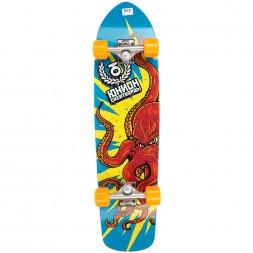Юнион Octopus 8.5 x 32.5