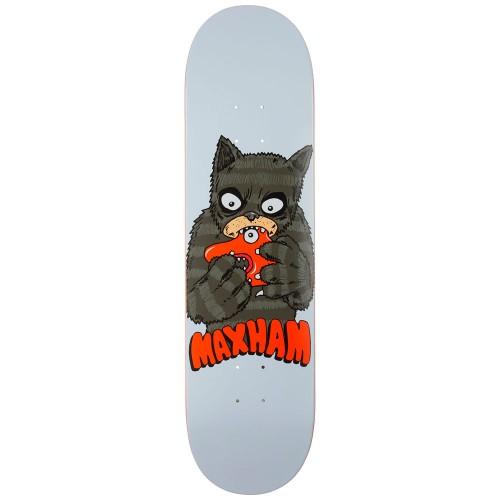 Дека для скейтборда Blind SS19 Maxham Fos Furry R7 8.25 x 31.9