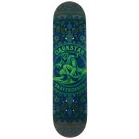 Darkstar SS19 Magic Carpet HYB Green 7.75 x 31.2