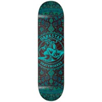 Darkstar SS19 Magic Carpet HYB Blue 8.25 x 31.7