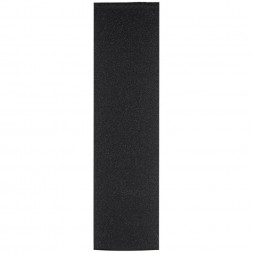 Bullet Grip Tape Black