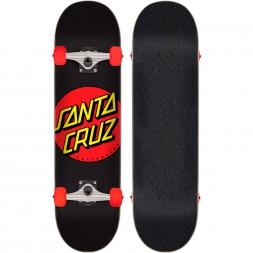 Santa Cruz Classic Dot 8.25 x 31.8