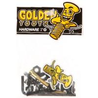Винты Footwork Golden Tooth