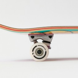 Cкейтборд в сборе Footwork Bubble 8 x 31.5