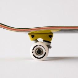 Cкейтборд в сборе Footwork OWL Beast 8 x 31.5