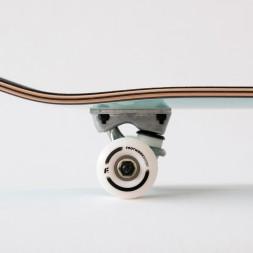 Cкейтборд в сборе Footwork Scorpion 8 x 31.5