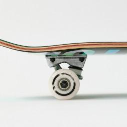 Cкейтборд в сборе Footwork Waves 8 x 31.5