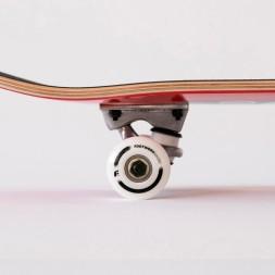 Cкейтборд в сборе детский Footwork Skatebusters Mini 7.125 x 28.25