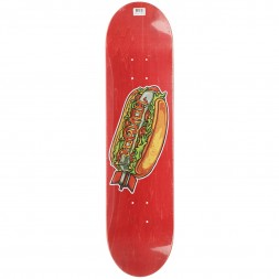Юнион Rocket Hotdog 7.75 x 31.5
