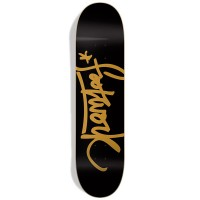 Footwork Original Gold Tag 8.125 x 31.4