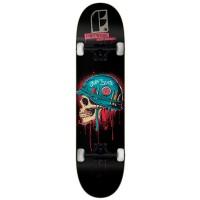 Комплект Footwork Born to Skate 8.25 x 32.5