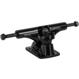 Подвески Bullet Black Standard 5.0