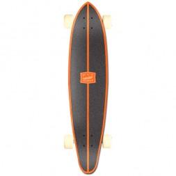 Лонгборд Eastcoast Surf Paradise 38 x 8.75