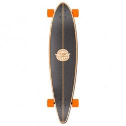 Лонгборд Eastcoast Surf Sibiria Long 41.875 x 9.875