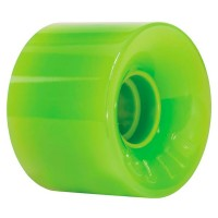OJ Hot Juice Mini Green 55 mm 78a