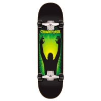 Скейт в сборе Creature The Thing Sk8 Complete 7.8 x 31.7