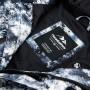 Куртка для сноуборда мужская Horsefeathers Prowler Jacket 18/19, drone view