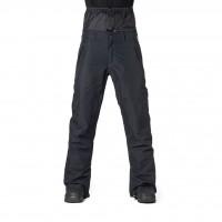 Horsefeathers Havoc Pants Black