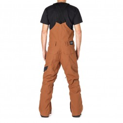 Horsefeathers Huey Pants 18/19, copper