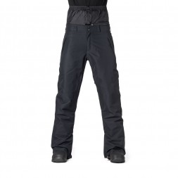 Horsefeathers Havoc Pants 18/19, black
