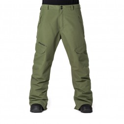 Horsefeathers Voyager Pants 18/19, cypress