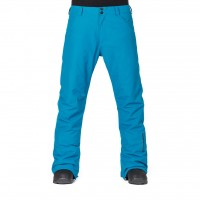 Horsefeathers Pinball Pants 18/19, blue