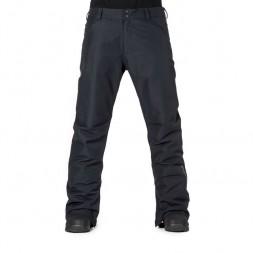 Horsefeathers Pinball Pants 18/19, black