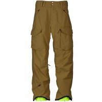 INI Ranger Regular Pant 14/15, olive