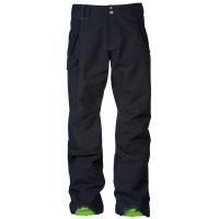 INI Utility Pant 14/15, black