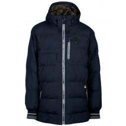 INI Mellow Marsh Jacket 14/15, black