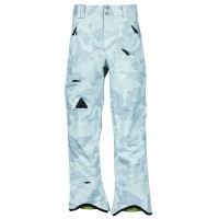 INI Expedition Pant 15/16, snow camo