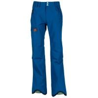 INI Chino Light Tech Pant 15/16, blue